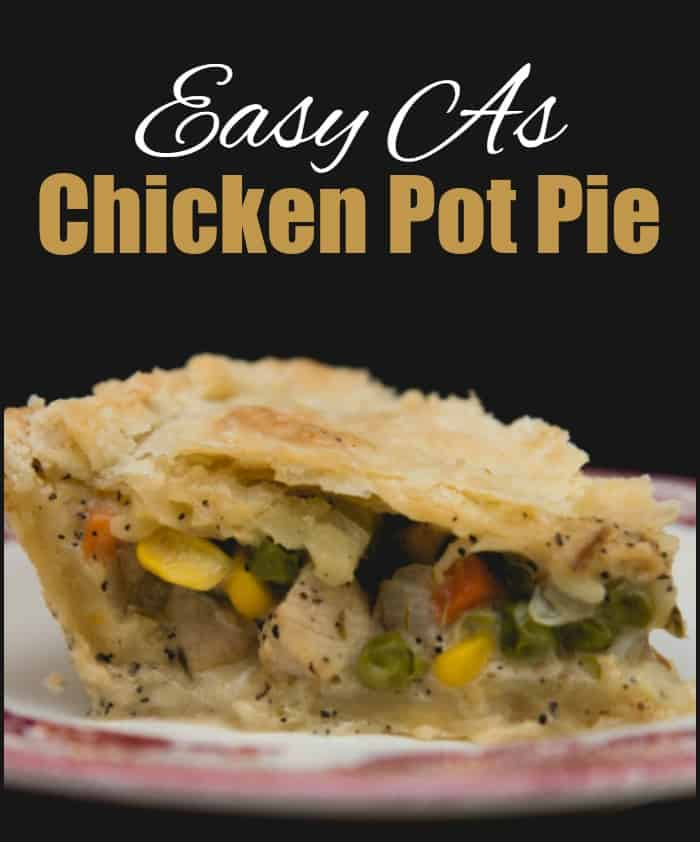 pie try this delicious breakfast pie for a weeknight meal