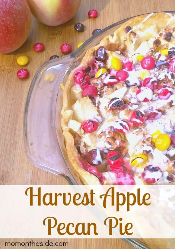 Harvest-Apple-Pecan-Pie