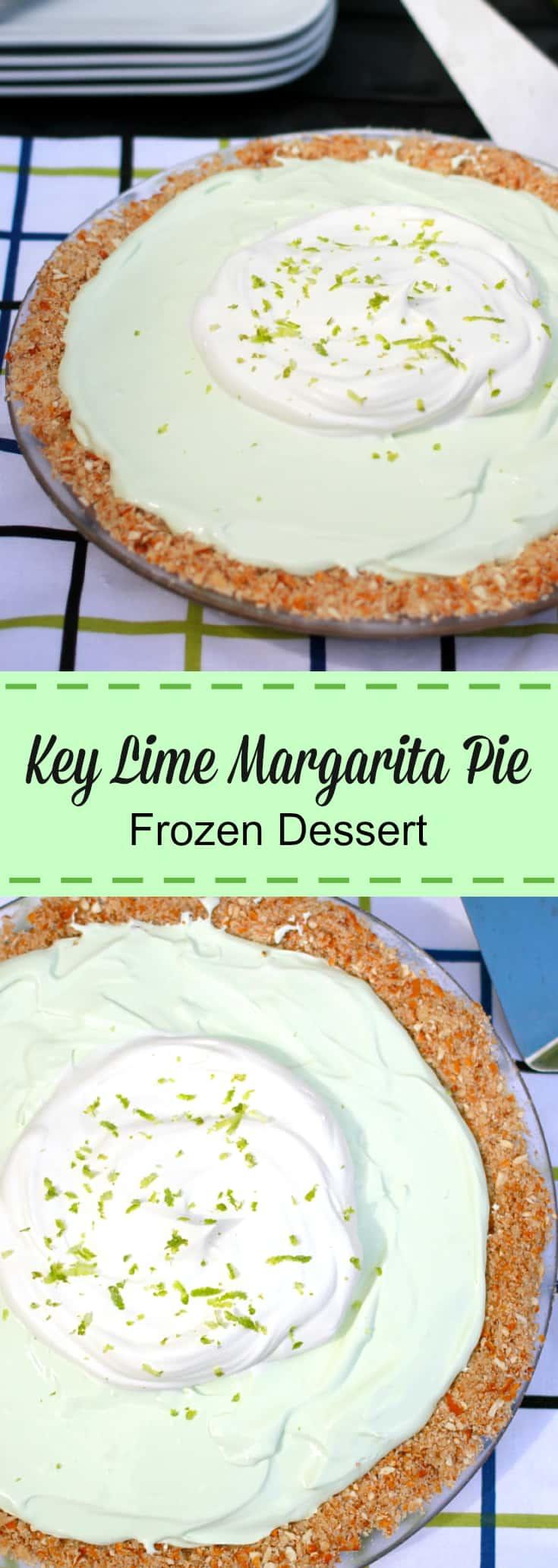 Key-Lime-Margarita-Pie-frozen-dessert-recipe