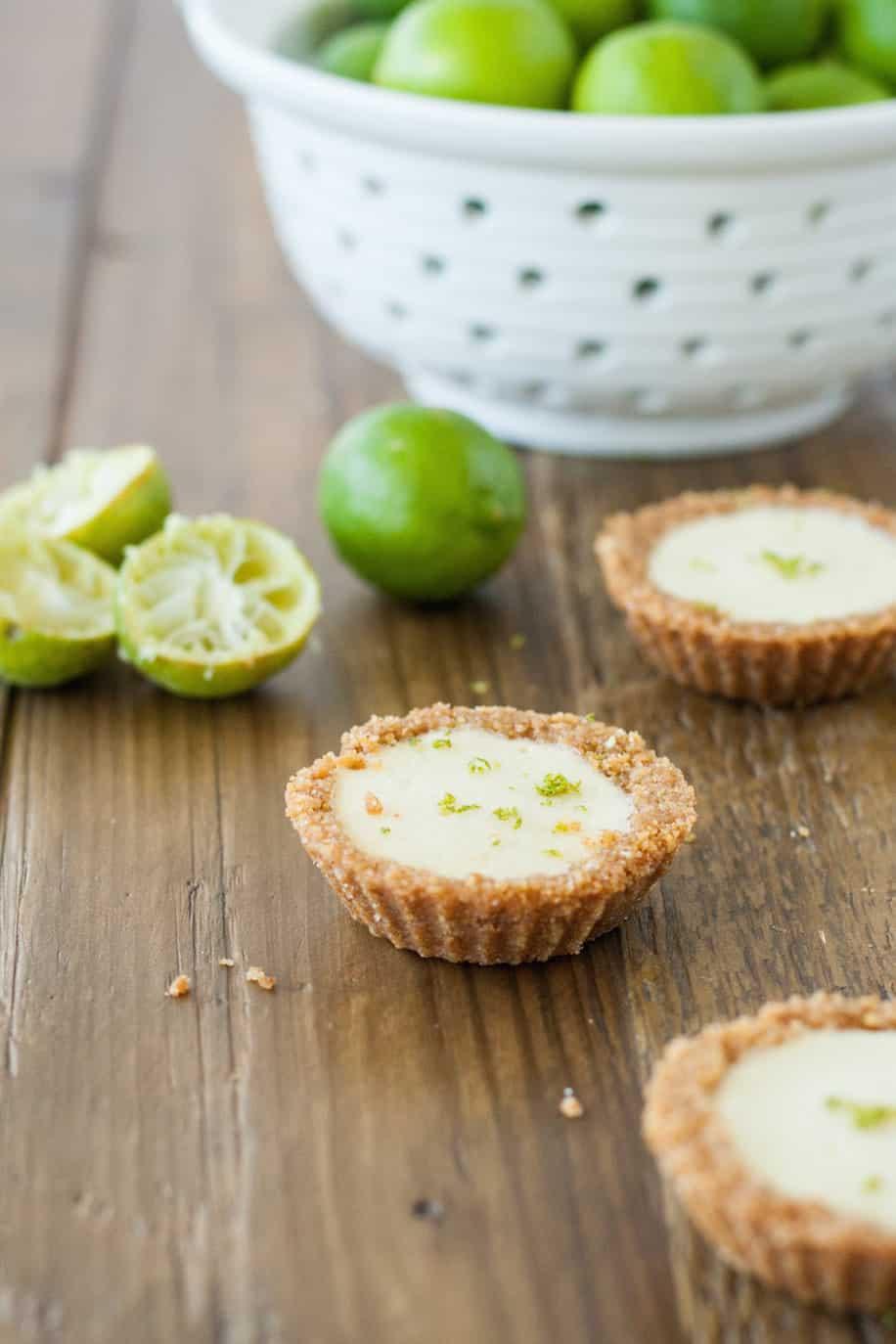 Mini_Key_Lime_Pie091