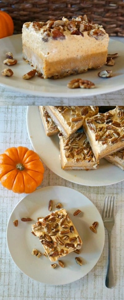 Pumpkin-chiffon-and-pecan-pie-bars-Love-these-pumpkin-pie-bars-the-perfect-blend-of-rich-pumpkin-and-sweet-whipped-cream