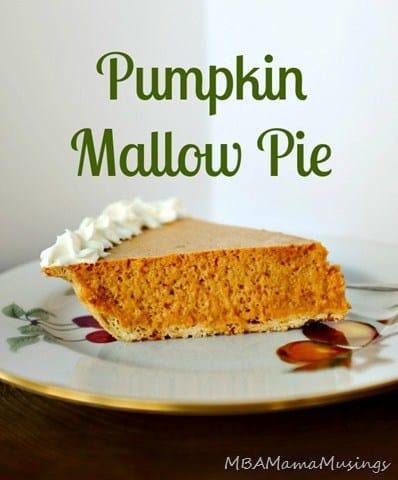 PumpkinMallowPieMBAMamaMusings_thumb