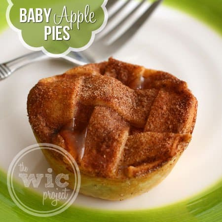 baby-apple-pie
