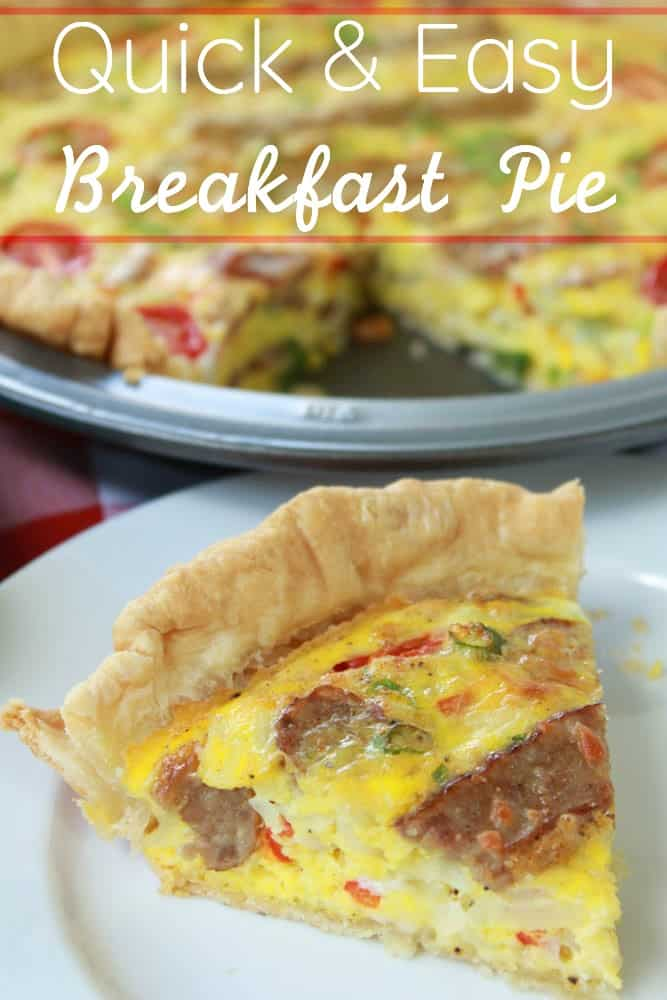 quick-and-easy-breakfast-pie-pin