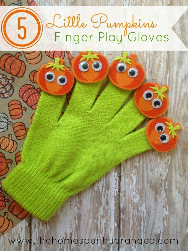 5-little-pumpkins-craft