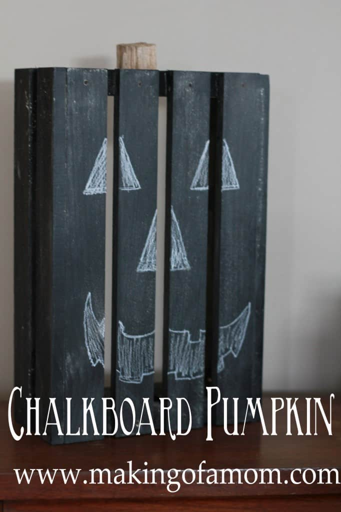 chalkboard-pumpkin-682x1024