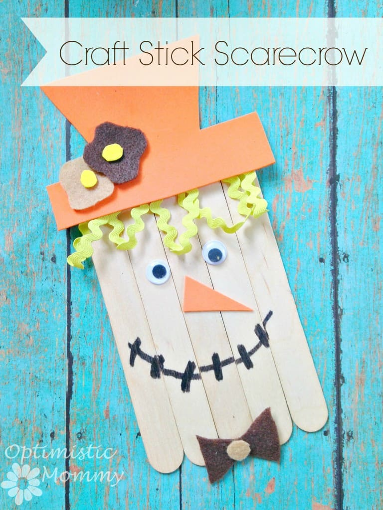 craft-stick-scarecrow-04-768x1024