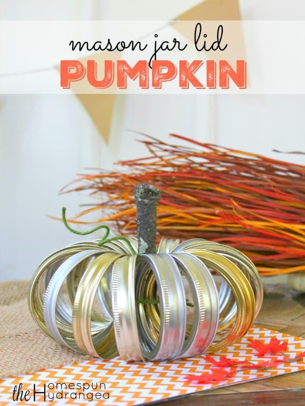 mason-jar-lid-pumpkin