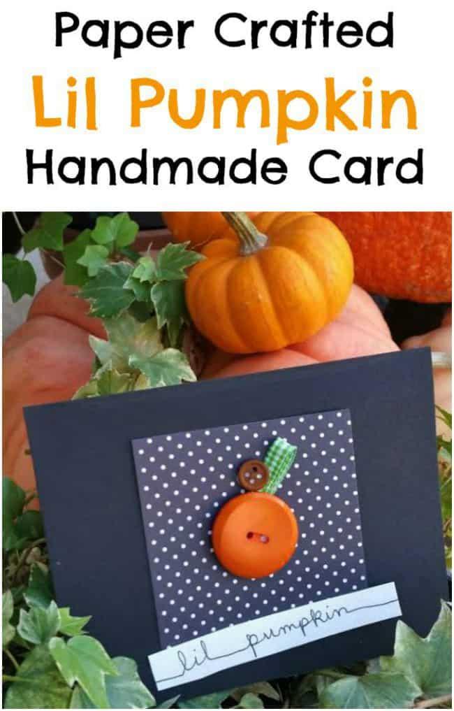 pumpkin-card-pinterest1