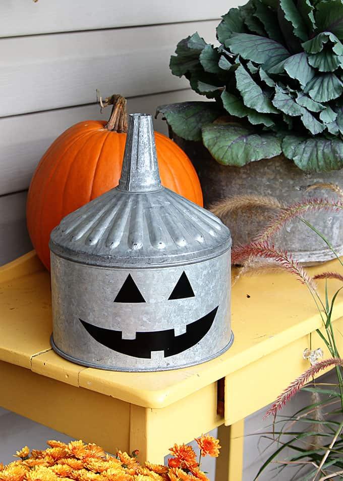 repurposed-jack-o-lantern-pumpkin-halloween-9698