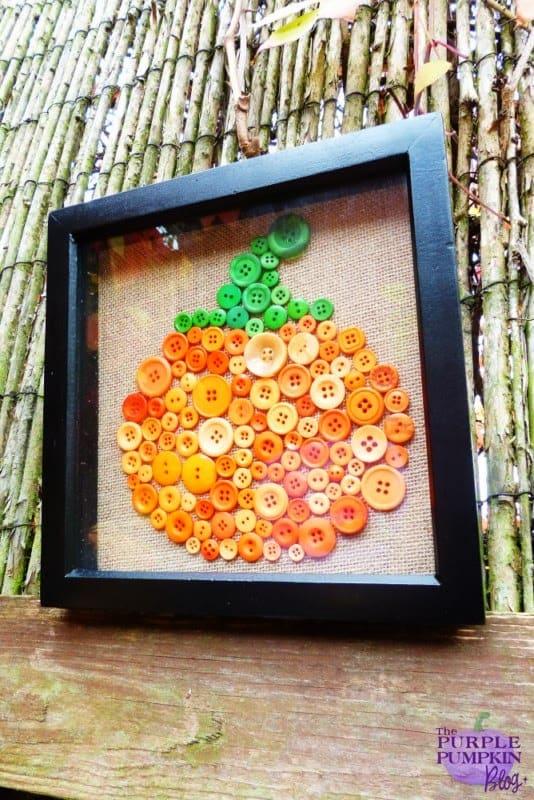 button-pumpkin-picture-halloween-shadow-box1