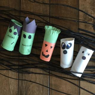 halloween-toilet-paper-rolls
