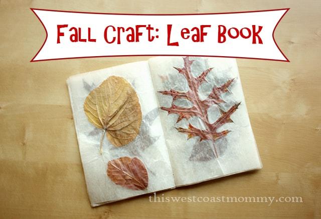 leaf-book2