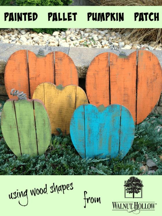 painted-pallet-pumpkin-patch