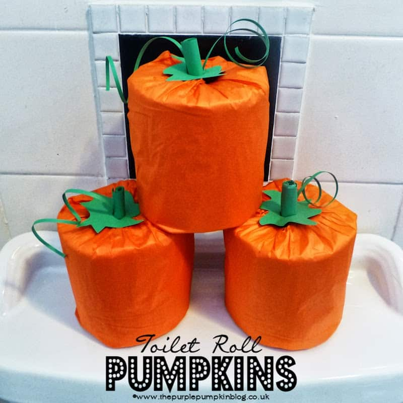 toilet-roll-pumpkins2