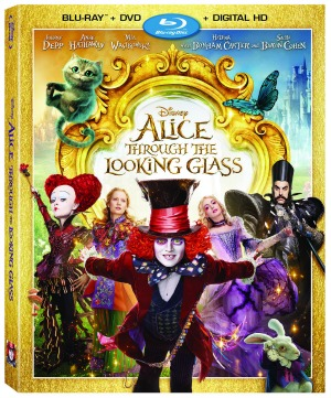 alice-through-the-looking-glass-small