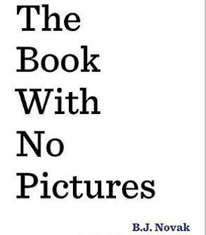 book-with-no-pictures-small