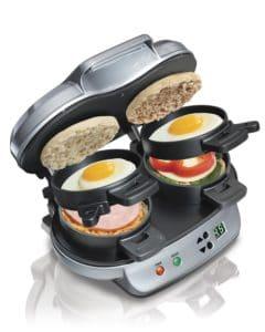 breakfast-sandwich-maker
