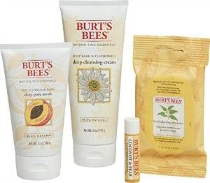 burts-bees-small