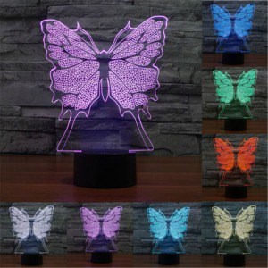 butterfly-lamp-small