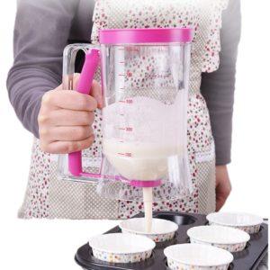 cake-batter-dispenser