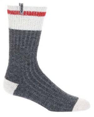 camp-crew-sock-small