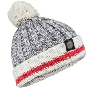 camp-hat-small