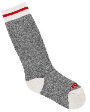 camp-jr-sock-small