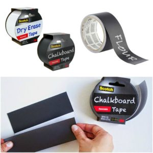dry-erase-chalk-tape