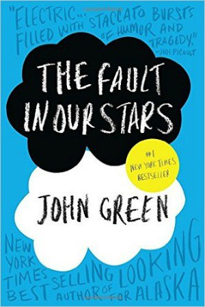 fault-in-our-stars-small