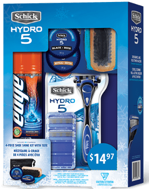hydro-5-holiday-pack-small