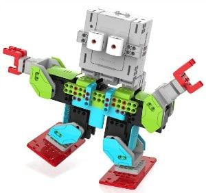 jimu-robot-meebot-balance-small