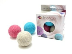 loohoo-wool-dryer-balls-small
