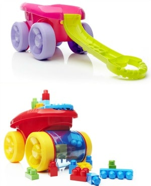 mega-bloks-scooping-wagon-collage-small