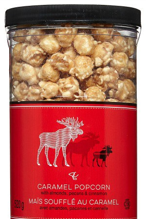pc-caramel-popcorn-with-almondspecans-cinnamon-small