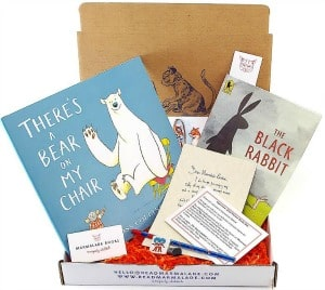 picture-book-box-small