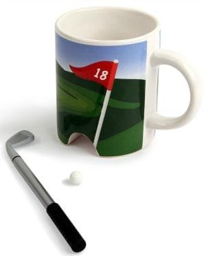 putter-mug-small