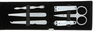 quo-mens-manicure-set-small