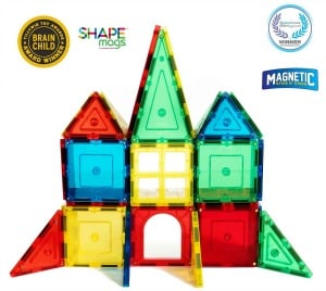 shape-mags-junior-set-small
