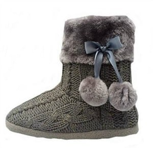 slipper-booties-small