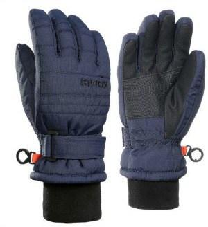 snowblader-glove-small