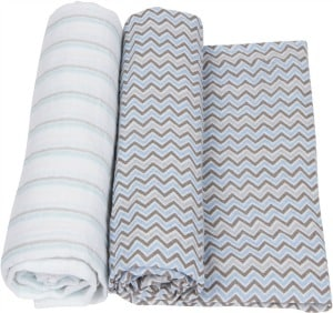 swaddle-blanket-small