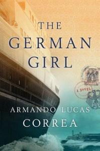 the-german-girl-small
