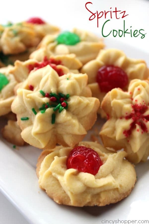 traditional-spritz-cookies-1