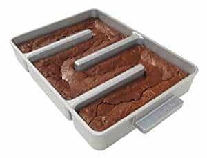 brownie-pans