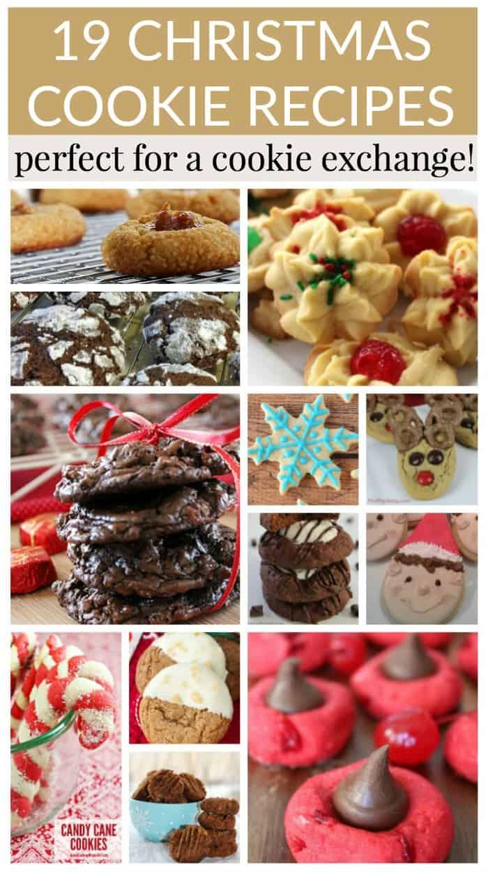 Sugar Free Through The Christmas Season?