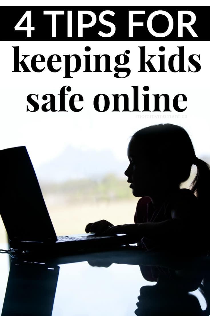keeping-kids-safe-online-pin-2