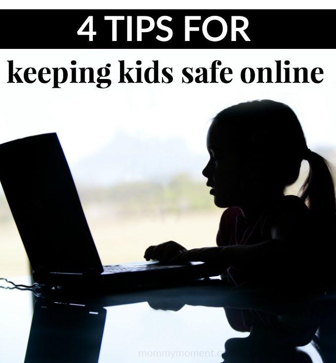 keeping-kids-safe-online-square-2