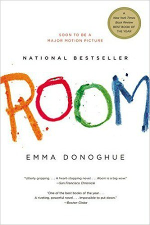 room-small