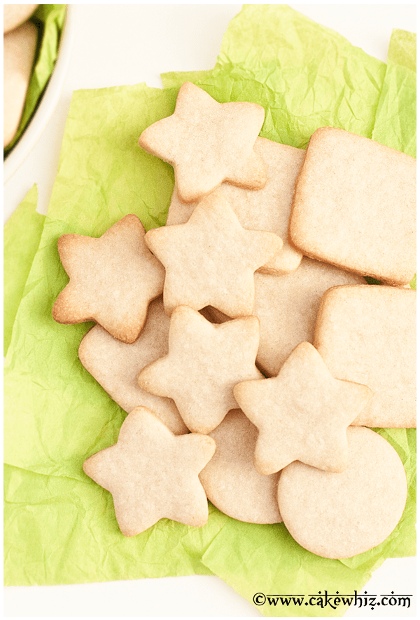 small-batch-of-sugar-cookies-10